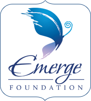 The Emerge Foundation | Funeral Officiant Services